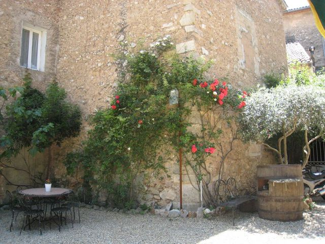 http://christian.wiroth.free.fr//ImagesOB01012010/CORRENS130610/6%20.jpg