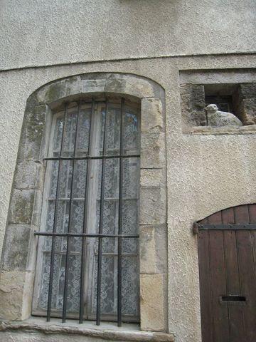 http://christian.wiroth.free.fr//ImagesOB01012010/CORRENS190610/4%20%20.jpg