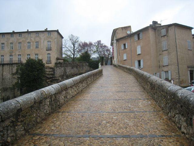 http://christian.wiroth.free.fr//ImagesOB01012010/COTI-JUPI200510/1%20%20%5B640x480%5D.jpg