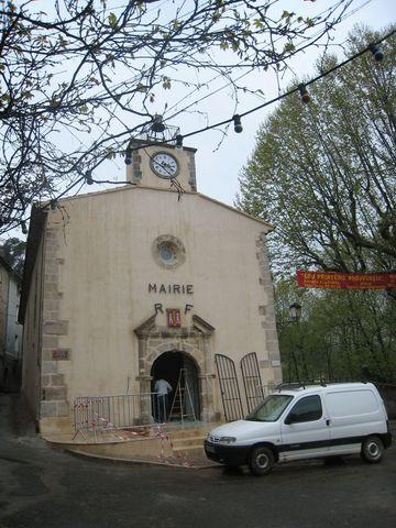 http://christian.wiroth.free.fr//ImagesOB01012010/COTI-JUPI200510/4%20%20%5B640x480%5D.jpg