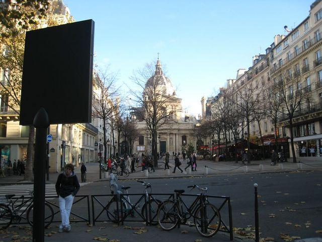 http://christian.wiroth.free.fr//ImagesOB01012010/Paris230110/Photo%20223%20%5B1024x768%5D%20%5B640x480%5D.jpg