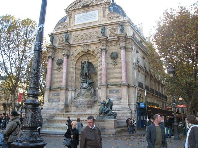 http://christian.wiroth.free.fr//ImagesOB01012010/Paris230110/Photo%20228%20%5B1024x768%5D%20%5B640x480%5D.jpg