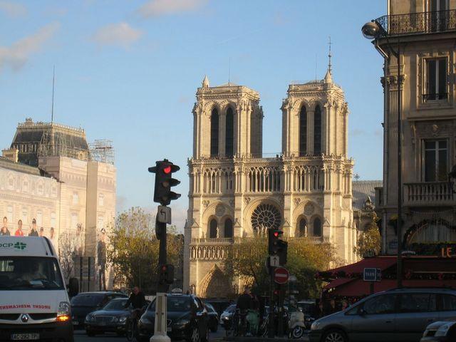 http://christian.wiroth.free.fr//ImagesOB01012010/Paris230110/Photo%20229%20%5B1024x768%5D%20%5B640x480%5D.jpg
