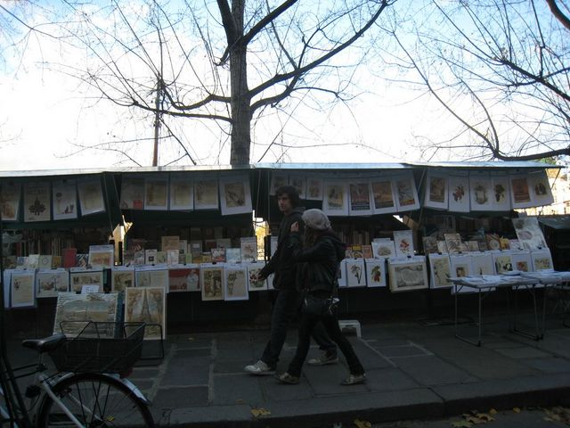 http://christian.wiroth.free.fr//ImagesOB01012010/Paris230110/Photo%20237%20%5B1024x768%5D%20%5B640x480%5D.jpg