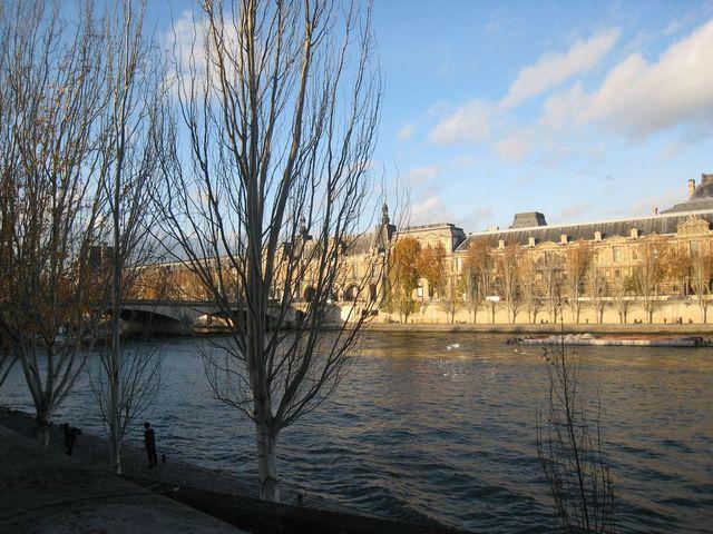 http://christian.wiroth.free.fr//ImagesOB01012010/Paris250110/Photo%20250%20%5B1024x768%5D%20%5B640x480%5D.jpg