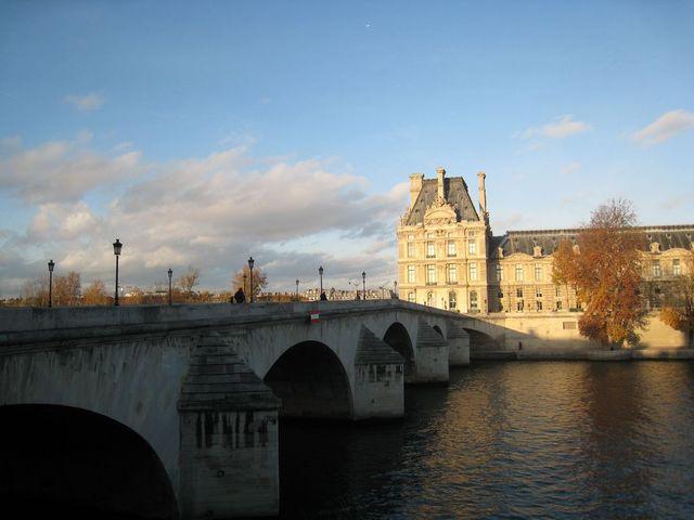 http://christian.wiroth.free.fr//ImagesOB01012010/Paris250110/Photo%20253%20%5B1024x768%5D%20%5B640x480%5D.jpg