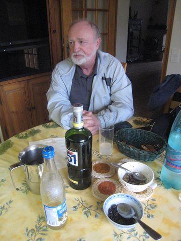 http://christian.wiroth.free.fr//ImagesOB01012010/cotijupi1/Photo%20021.jpg