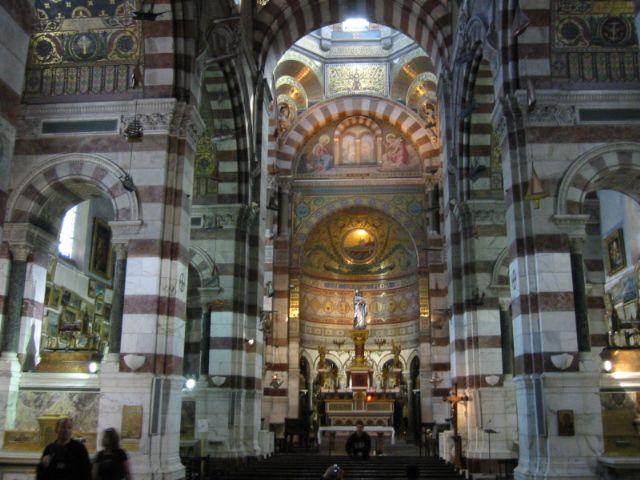 http://christian.wiroth.free.fr//ImagesOB01012010/ndgarde020310/8%20.JPG