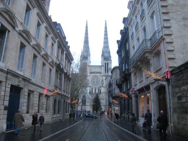 http://christian.wiroth.free.fr//ImagesOB01012010/noelBDX150110/Photo%20247%20%5B1024x768%5D%20%5B640x480%5D.jpg